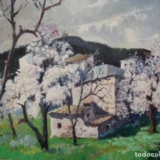 Arte: MANDILEGO. Lote 142115798