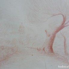 Arte: COLL BARDOLET. Lote 143231006
