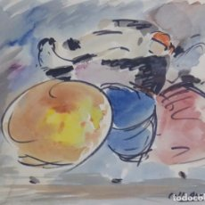Arte: COLL BARDOLET. Lote 143231014