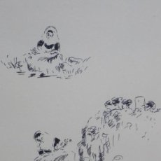 Arte: COLL BARDOLET. Lote 143231026