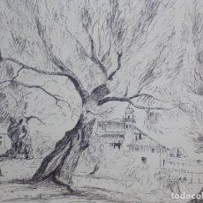 Arte: COLL BARDOLET. Lote 143231030