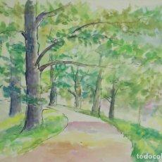 Arte: COLL BARDOLET. Lote 143231034