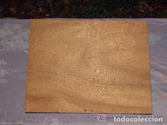 Arte: PAISAJE CASA PAYES OLEO SOBRE TABLA - Foto 2 - 143251150