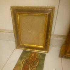 Arte: PINTURA RELIGIOSA DEL S.XIX. Lote 143353798