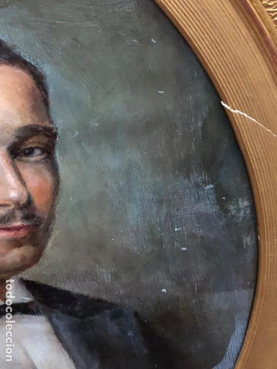 Arte: Pintura al óleo firmada por J Freixas Freixas - Foto 6 - 145689734