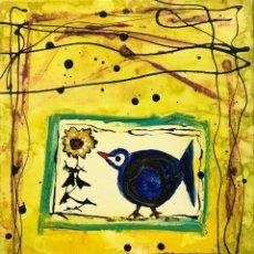 Arte: JULIO DE PABLO (1917-2009). Lote 146367566