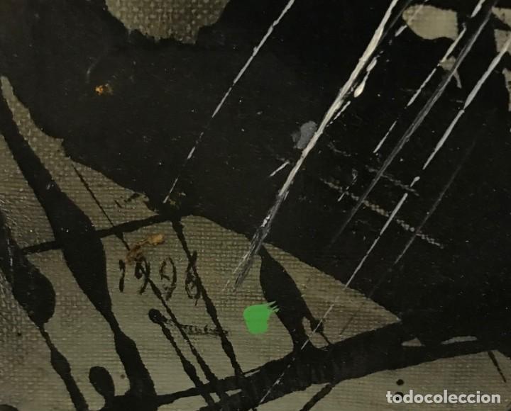 Arte: JULIO DE PABLO (1917-2009) - Foto 2 - 146367806