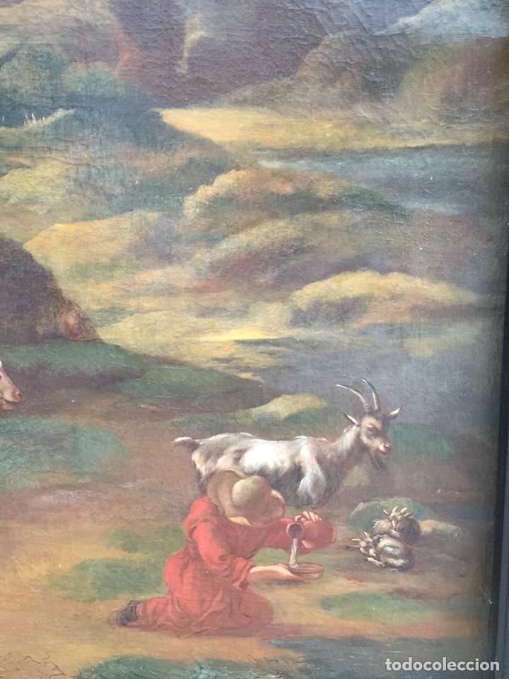 """Arte: Paisage """"Escuela Holandesa"""" - Foto 4 - 146872525"""