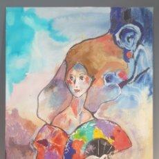 Arte: MIQUEL TORNER DE SEMIR. Lote 147179770