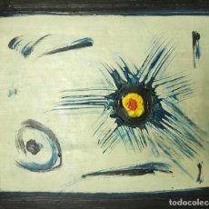 Arte: JULIO DE PABLO (1907-2009). Lote 147468202