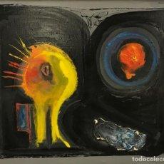 Arte: JULIO DE PABLO (1907-2009). Lote 147469714