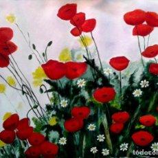 Arte: MARGARITAS OBRA DE GILABERTE. Lote 147778454