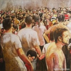 Kunst - San Antonio - 147870466