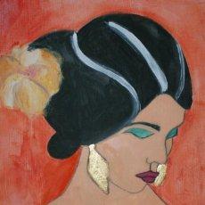 Arte - Sevillana - 148028274