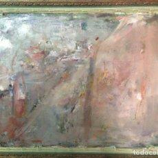 Arte: RAMON DESIDE,PONTEVEDRA,LUGO,ORENSE,VIGO,SANTIAGO,MADRID,BARCELONA,SARGADELOS. Lote 148185986