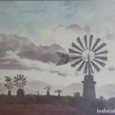 Arte: PASCUAL DE CABO. Lote 150607854
