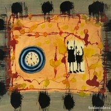 Arte: JULIO DE PABLO (1907-2009). Lote 151095966
