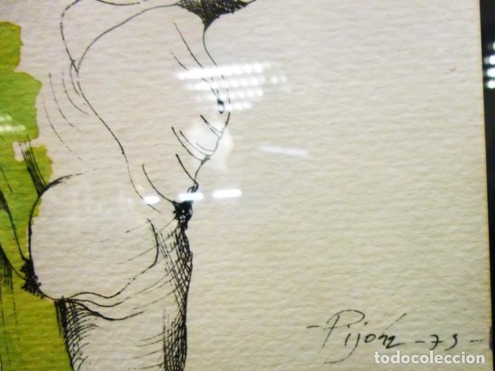 Arte: Juan Pijoan Figuras - Foto 4 - 151357862