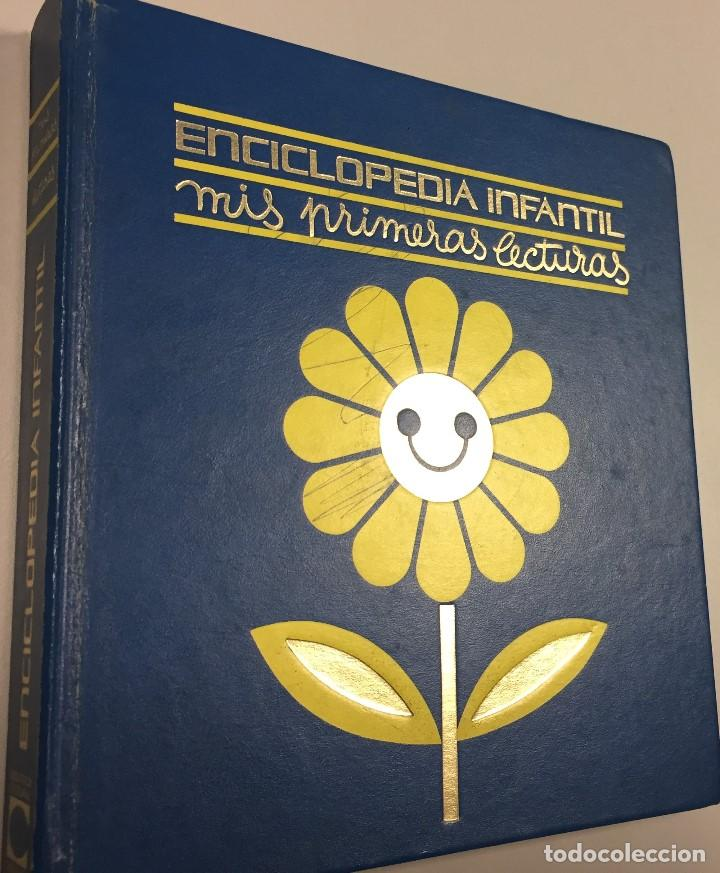 Arte: Roser Muntañola (1928), técnica mixta, 40x50 cms. Catalogada - Foto 4 - 151882622