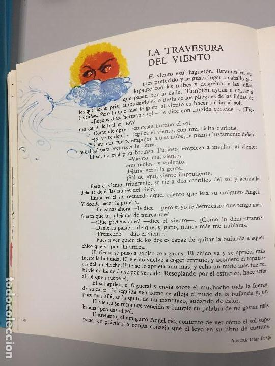 Arte: Roser Oduber Muntanyola (1957), tecnica mixta - Foto 3 - 151883454