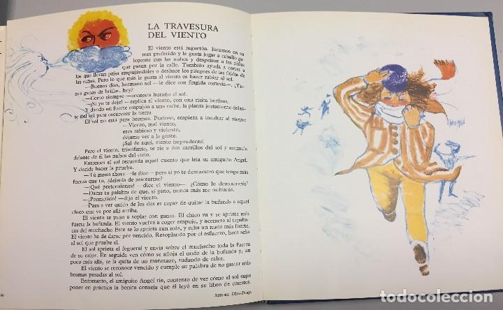 Arte: Roser Oduber Muntanyola (1957), tecnica mixta - Foto 4 - 151883454