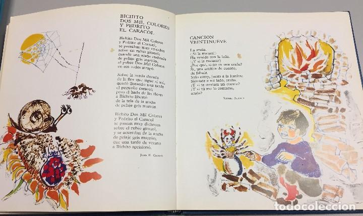 Arte: Roser Oduber Muntanyola (1957), tecnica mixta 40x50 cms - Foto 4 - 151884266