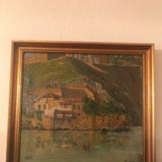 Arte: A. GALINDO 1941. Lote 152429638