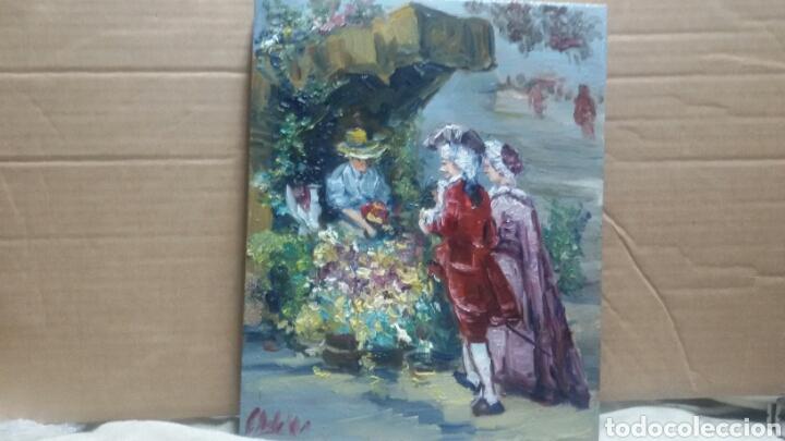 Arte: Un paseo siglo XVII - Foto 2 - 152486362