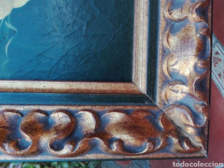 Arte: Gran cuadro Bodegón (Recoger en tienda) - Foto 8 - 152497533
