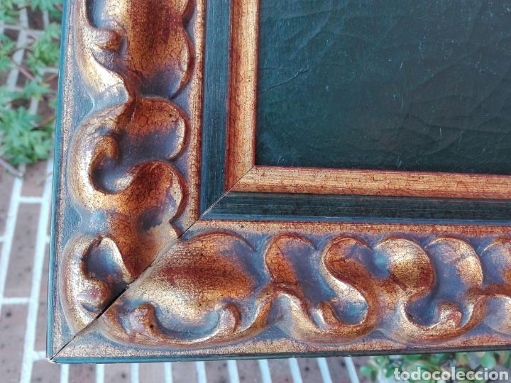 Arte: Gran cuadro Bodegón (Recoger en tienda) - Foto 9 - 152497533