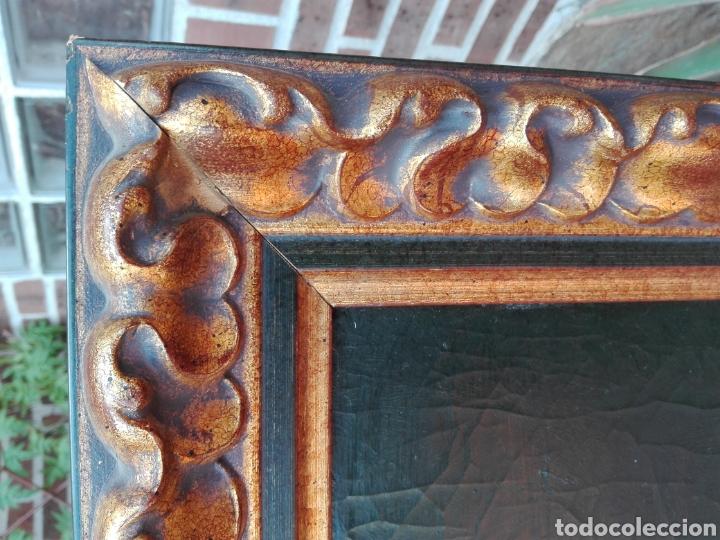 Arte: Gran cuadro Bodegón (Recoger en tienda) - Foto 10 - 152497533