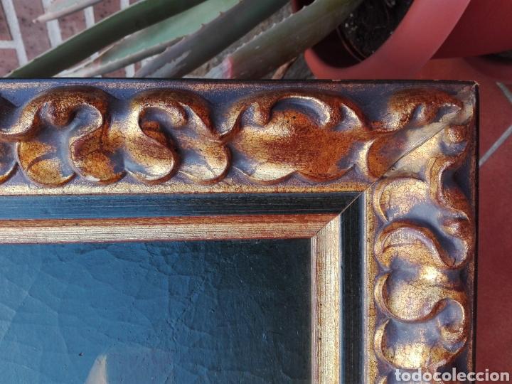 Arte: Gran cuadro Bodegón (Recoger en tienda) - Foto 11 - 152497533