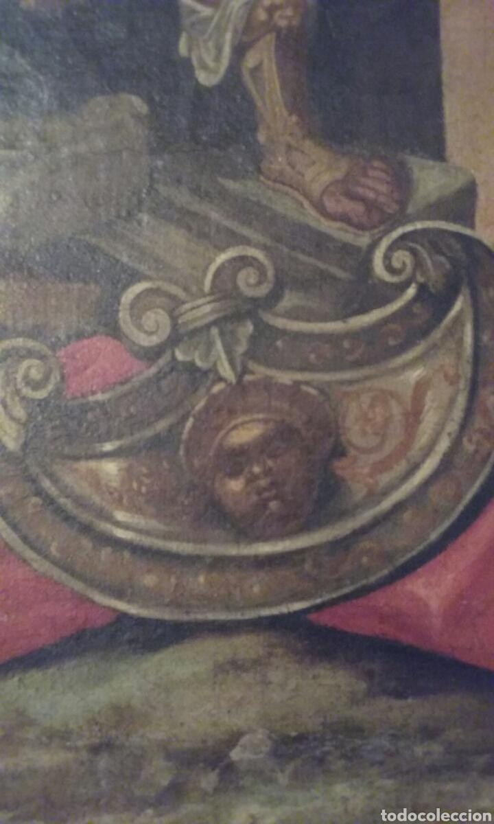 Arte: Oleo lienzo - Foto 6 - 152659681