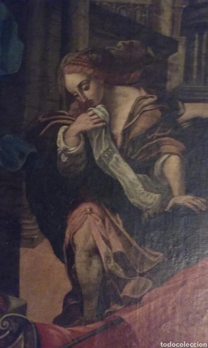 Arte: Oleo lienzo - Foto 24 - 152659681