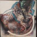 Arte: JUAN GARCES ESPINOSA 1999. Lote 154188044