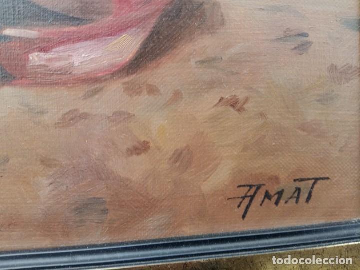 Arte: Die Töpferinnen - Foto 5 - 155562398