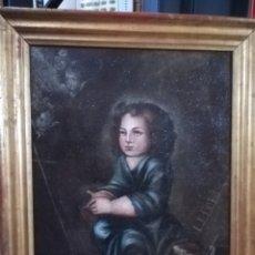 Arte - Óleo sobre lienzo XVIII - 156879510