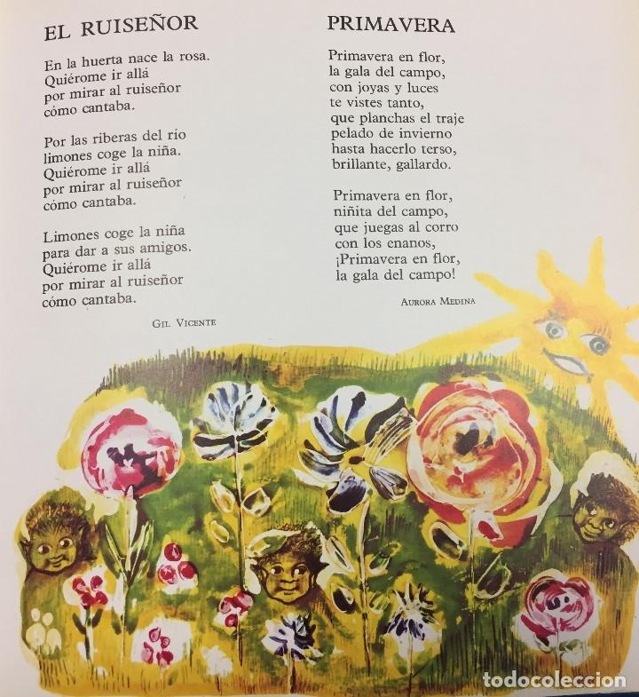 Arte: Roser Muntañola, obra original catalogada ,40x50 cms. - Foto 4 - 153502066