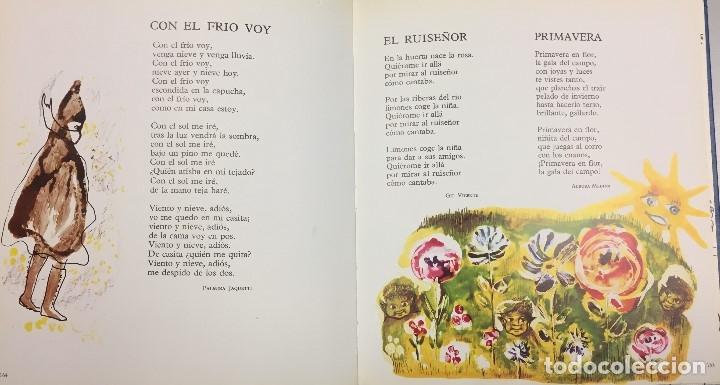 Arte: Roser Muntañola, obra original catalogada ,40x50 cms. - Foto 5 - 153502066