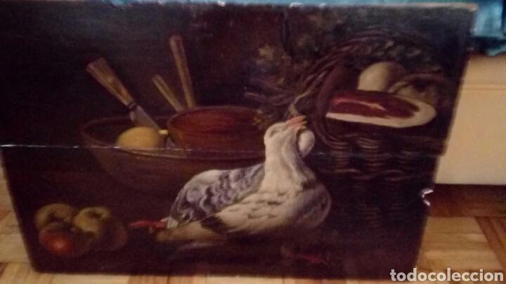 Arte: Pintura - Foto 2 - 157767872