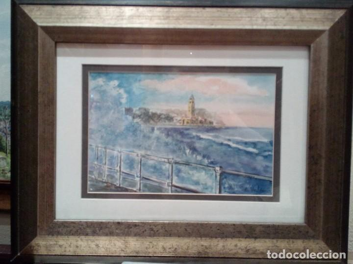Arte: Marina - Foto 2 - 158464418