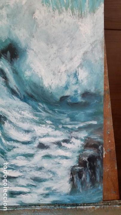 Arte: marina - Foto 5 - 158612194