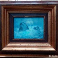 Arte: MARINA. Lote 158709042