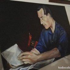 Arte: JOSE ANTONIO PRIMO DE RIVERA. Lote 159591298
