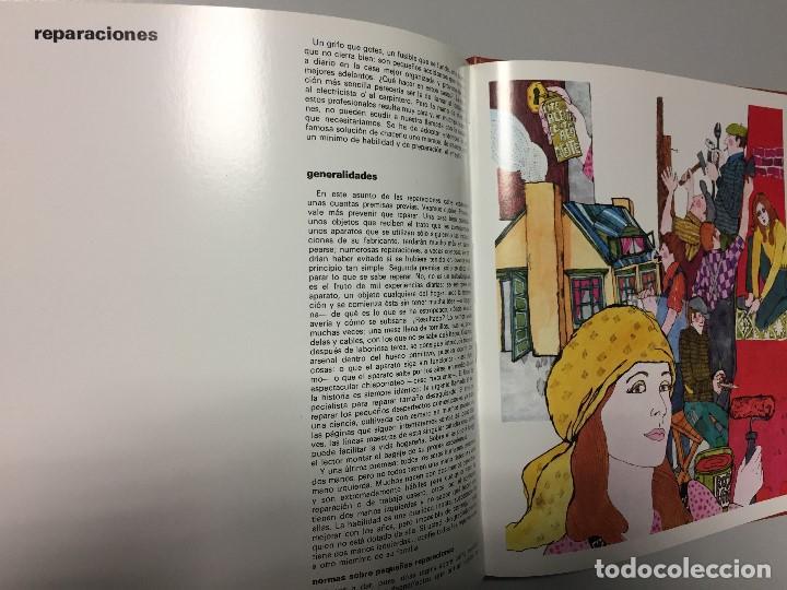 Arte: ARJÉ, TÉCNICA MIXTA DE DIBUJO CON TINTA Y ACUARELA SOBRE CARTÓN - Foto 3 - 159611186