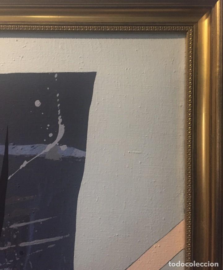Arte: altea -million miles away 1981 - Foto 4 - 134203342