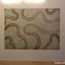 Arte: CUADRO DE ANTONIO MURADO. Lote 160510834