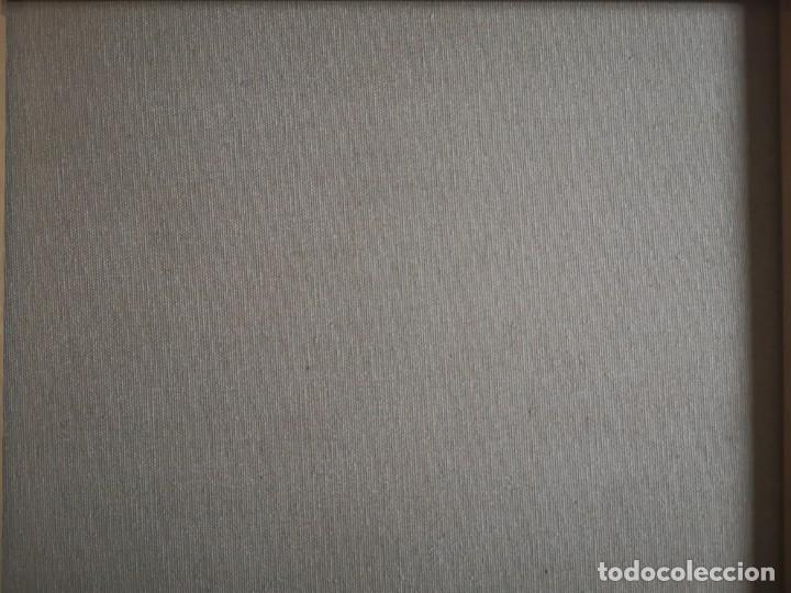 Arte: Pintura impresión en tela - Foto 9 - 160624626