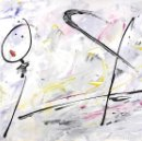 Arte: ROSALES. Lote 161095470