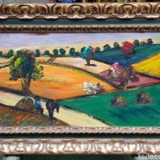 Kunst - BENJAMIN PALENCIA 1936 - 161150637